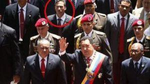 Salazar-Chavez-Diosdado-Cabello-EFE_NACIMA20150127_0051_6